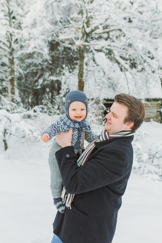 Familiebilder-57.jpg