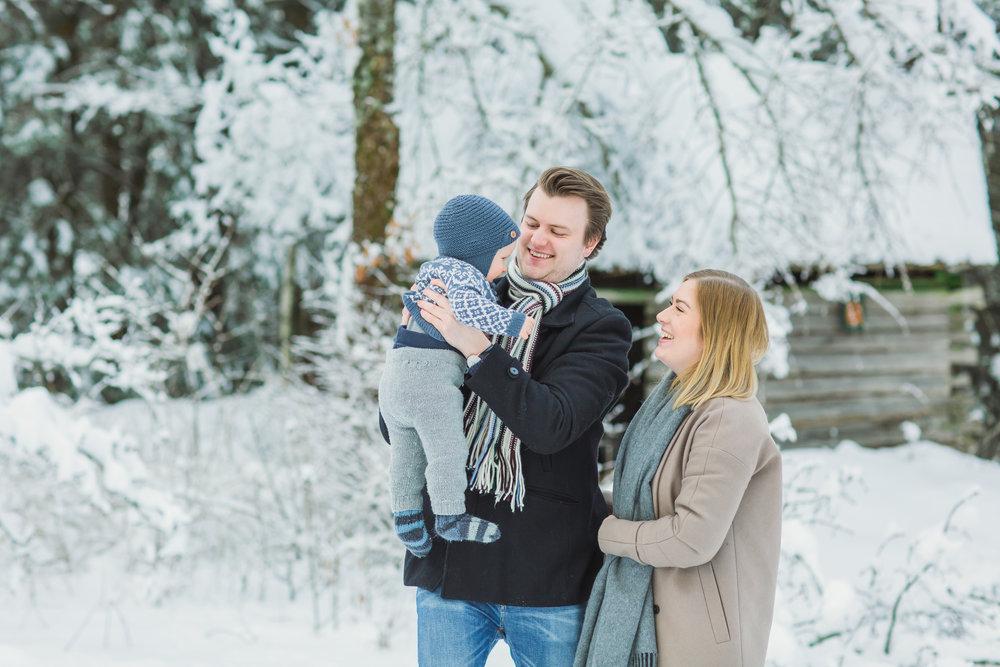 Familiebilder-28.jpg