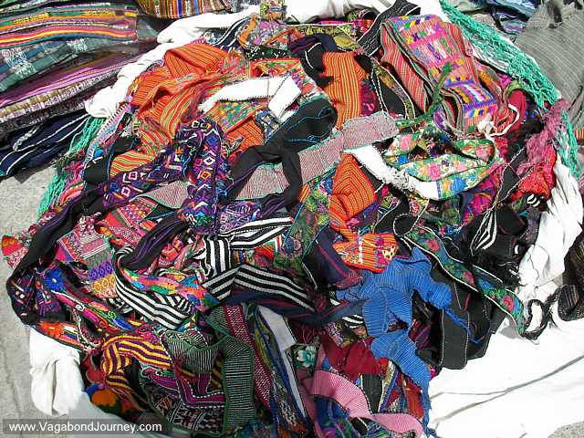 08-1560-guatemalan-fabric-mayan-belts
