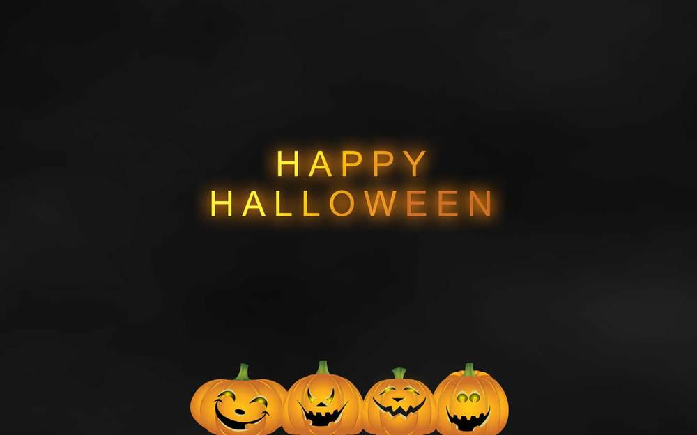 happy-halloween-wallpaper-desktop