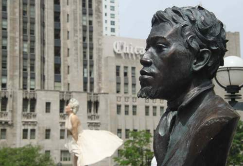 jean-baptiste-pointe-dusable