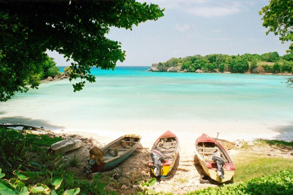 jamaica_shore