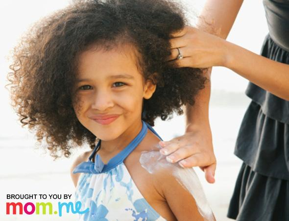 5-facts-about-kids-and-sunscreen-1-size-3