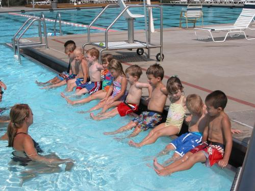 Swim_Lessons_In_A_Row