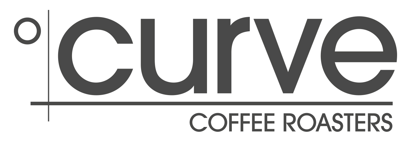 Curve Roasters | Speciality Coffee Roastery | Margate | East Kent