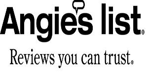 AngiesListLogo300x150.png
