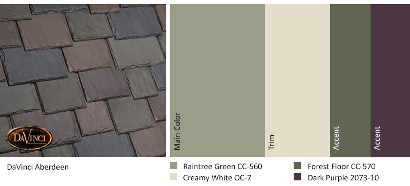 Davinci Aberdeen-Raintree-Green.jpg
