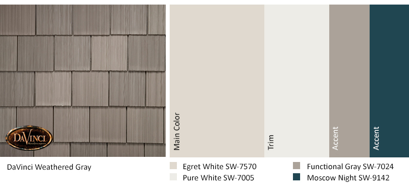 Davinci Weathered-Gray-Egret-White.jpg