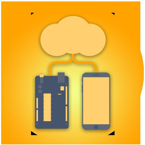 iot-cloud-platform-bright.png