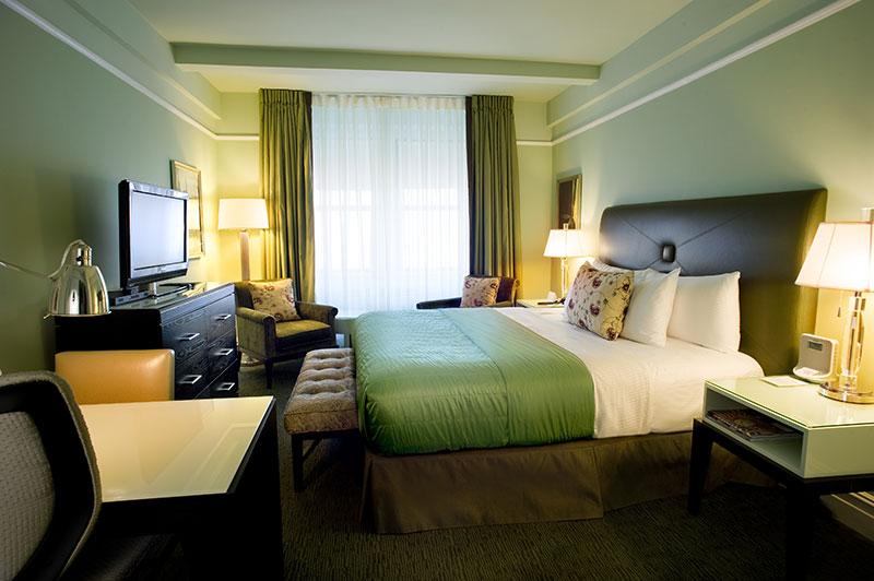 Hotel Beacon Room.jpg