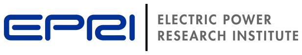 EPRI logo 2015_RGB.png
