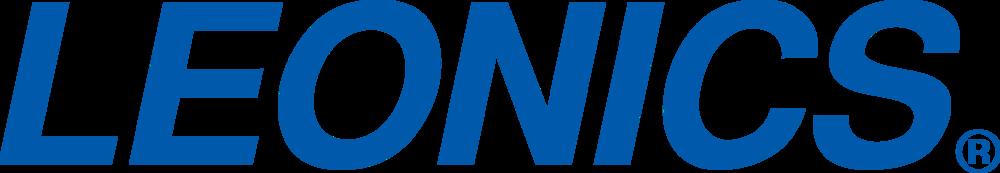 LEONICS-logo.png
