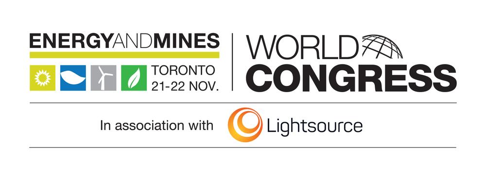 EAM-World-Congress-lightsource-positiv-2000px.png