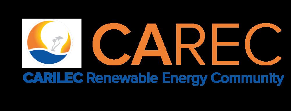 Carec Logo-02.png