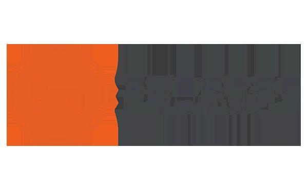 sunspec-alliance.png