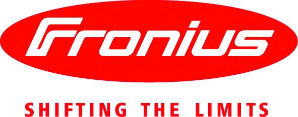 Fronius Logo EN_CMYK.jpg