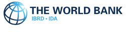 worldbanklogo.png
