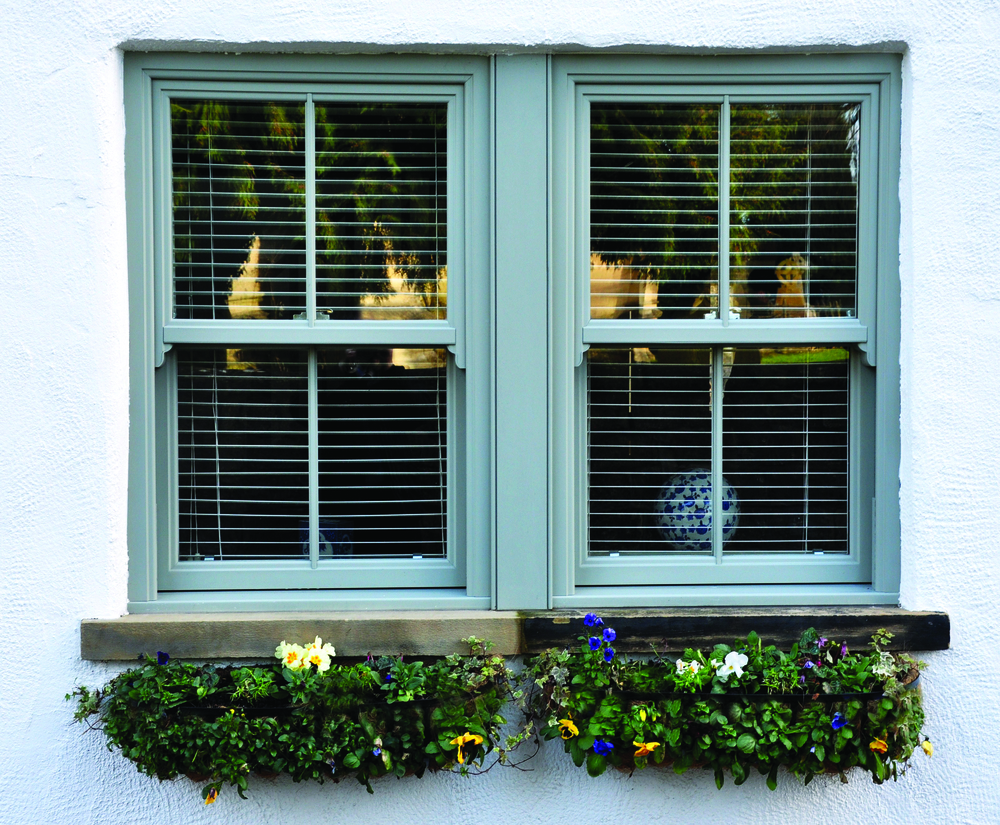 Windows   Our windows are available in energy efficient PVCu and aluminium, in a range of styles and colours to suit your home  Freephone 0800 881 5640   Learn more