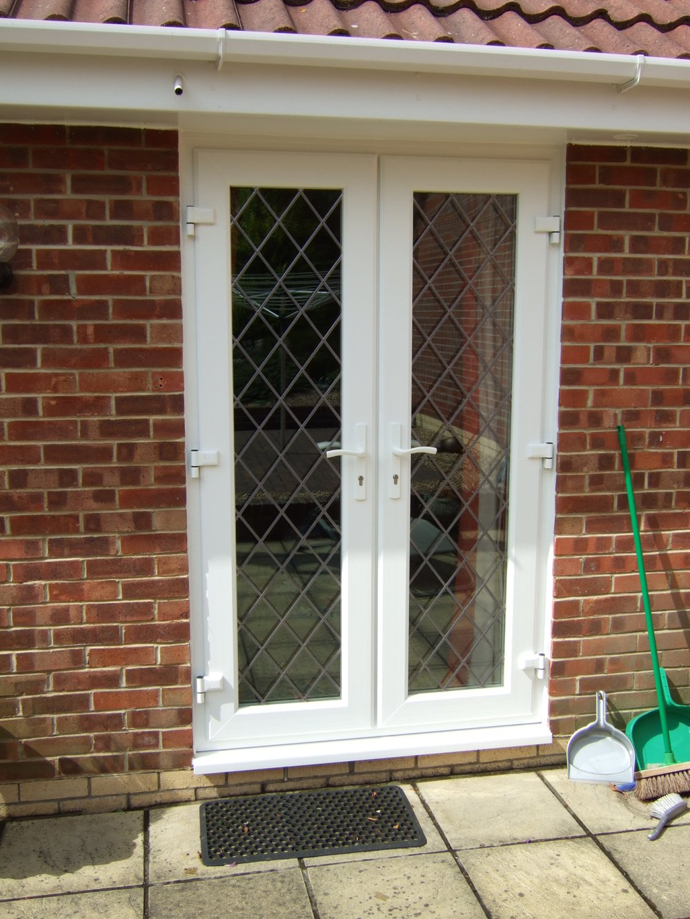 Kommerling French Doors.JPG