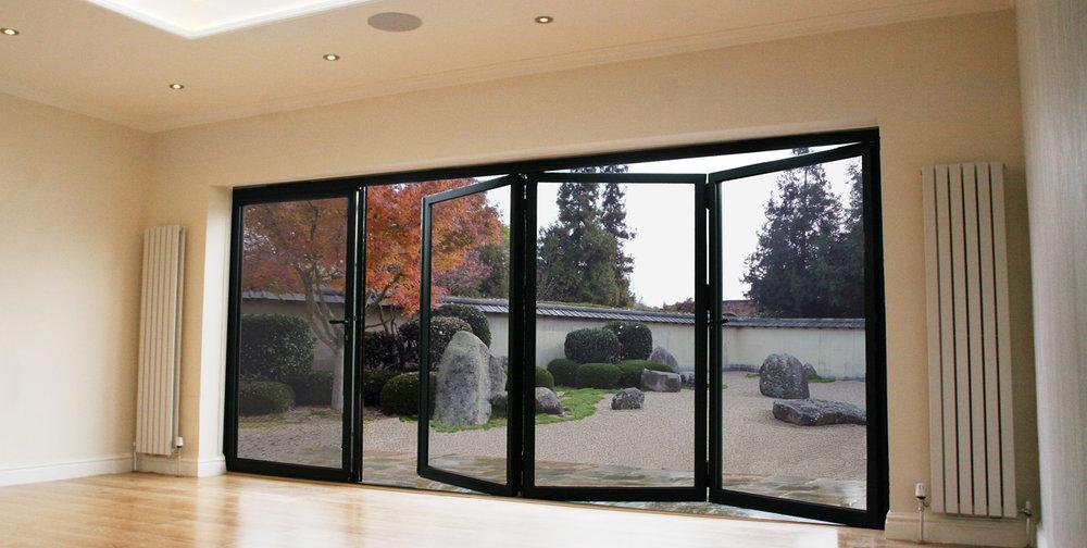 air-bi-fold-doors-1.jpg