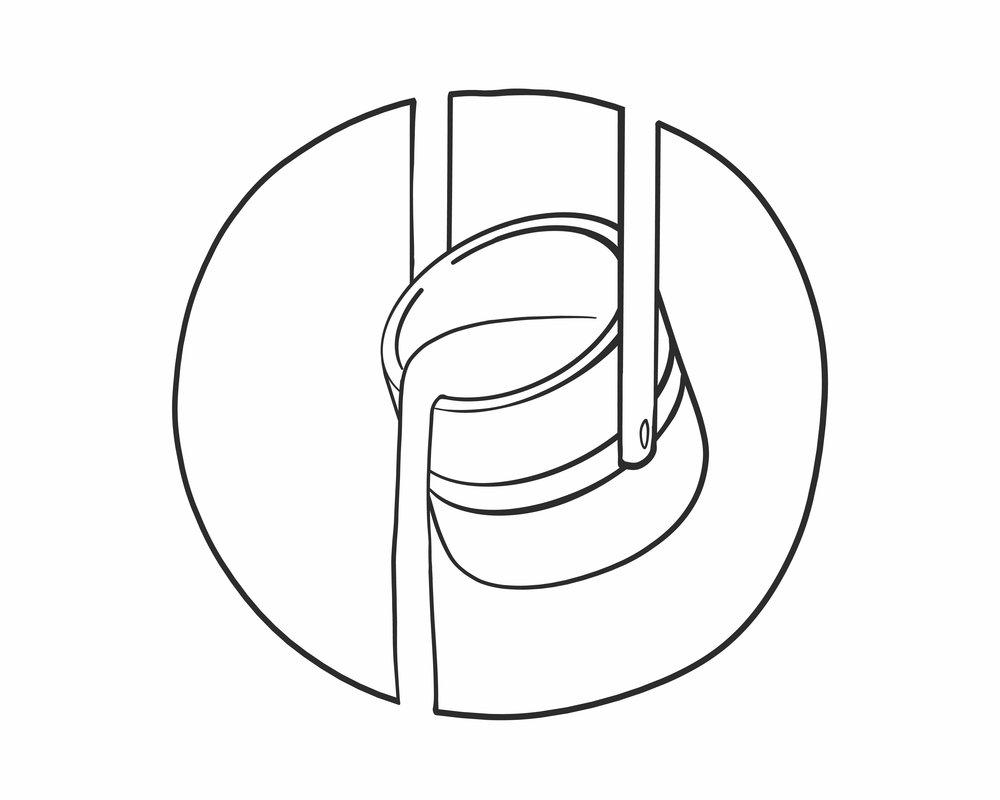 Cold_casting_3d_Printing_Filament+3dprintingfilament_Standard_Print_Co