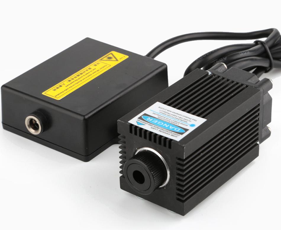 cr-10 laser kit