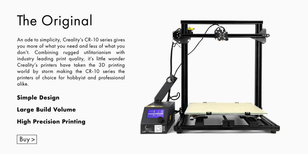 Standard_Print_Co_Creality_CR-10_Banner .jpg