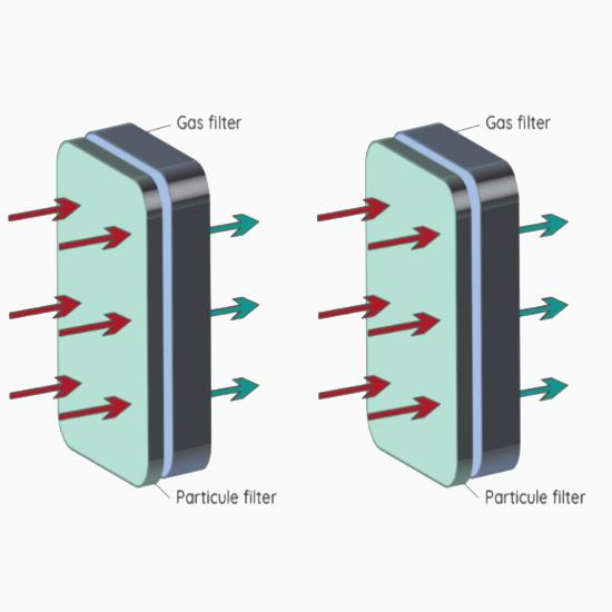 Standard Print Co Dual Action 3D Printer Filter.jpeg