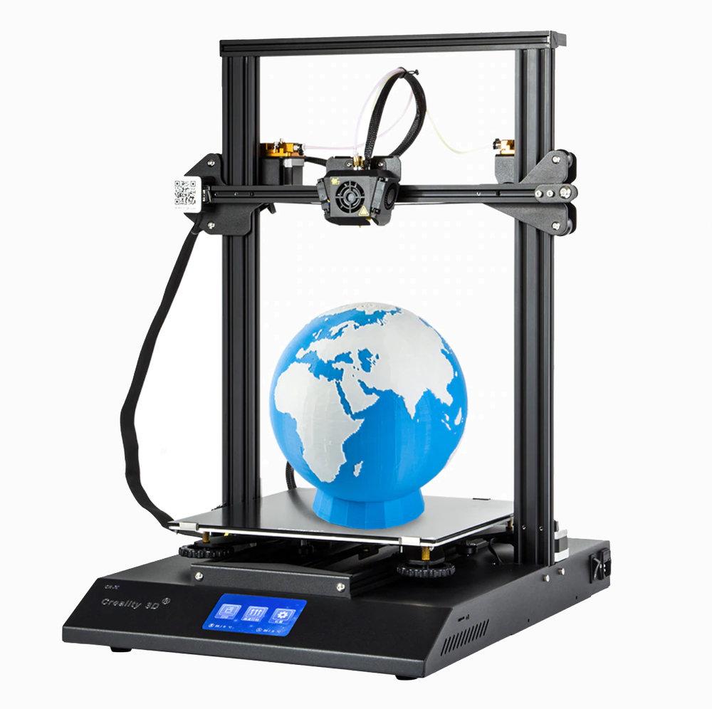 Standard Print Co - CRX #fafafa1 .jpg