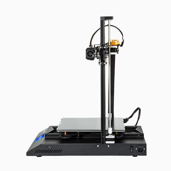 Standard Print Co - CRX-Unibody #fafafa.jpg
