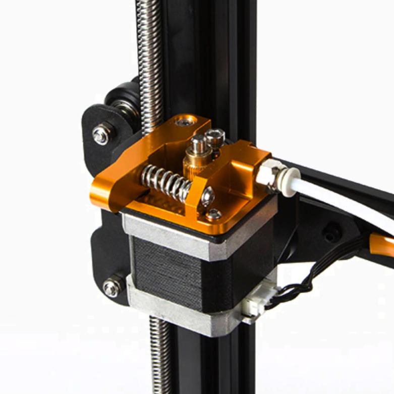 Standard Print Co - CR-X-AllMetalExtruder #fafafa.jpg