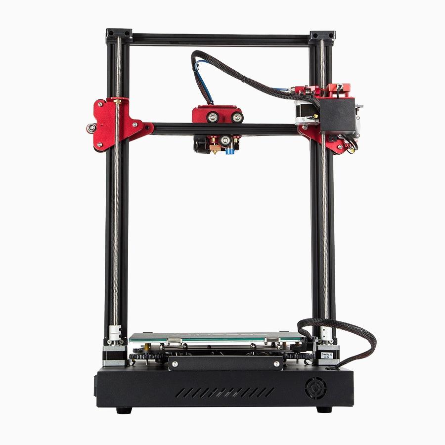 Standard Print Co - CR-10SPro Rear Profile fafafa.jpg