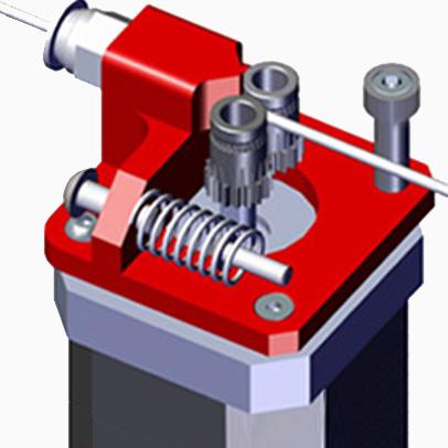 Standard Print Co - CR-10S Pro Dual Extruder fafafa.jpg