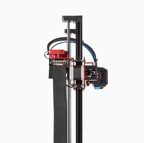 Standard Print Co - CR-10SPro Filament Detection fafafa.jpg