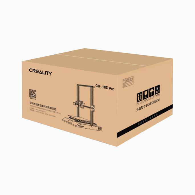 Standard Print Co - CR-10S Pro Box fafafa.jpg