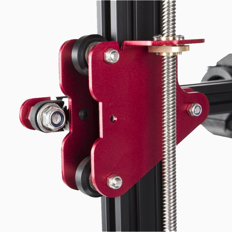 Standard Print Co - CR-10S Pro all metal fafafa.jpg