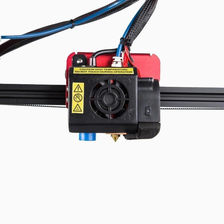 Standard Print Co - CR-10S Pro autobedlevel fafafa.jpg