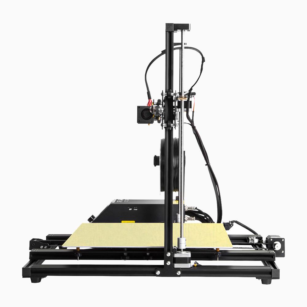 Standard Print Co - CR-10S Side Profile fafafa.jpg