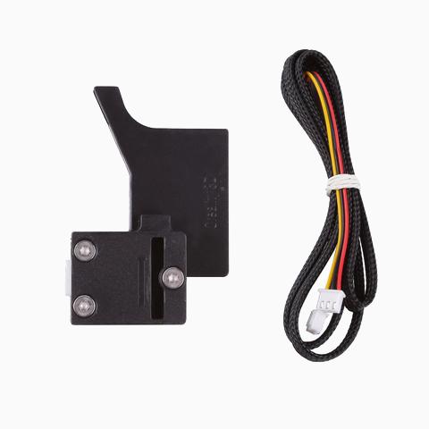 Standard Print Co - CR-10 Filament Detector fafafa.jpg