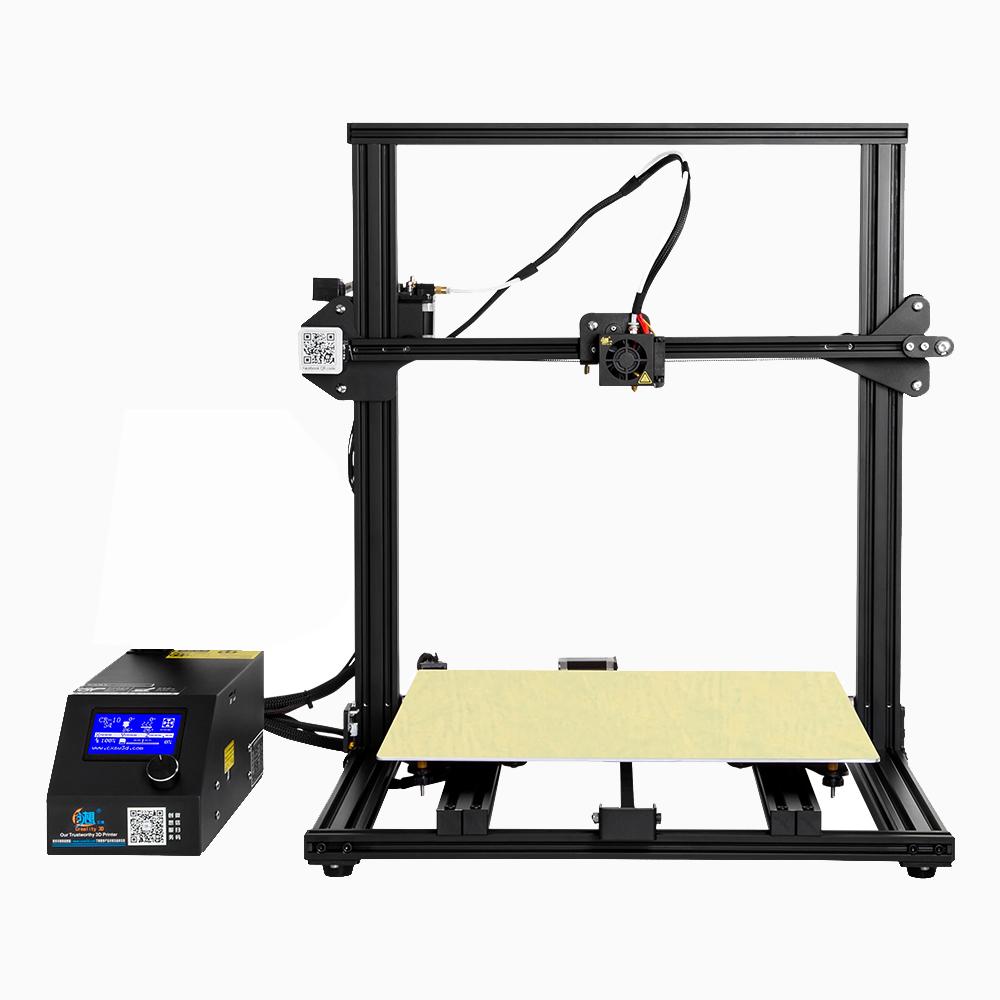 Standard Print Co - CR-10S Simple Assembly fafafa.jpg