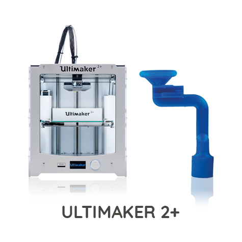 Ultimaker (1).png