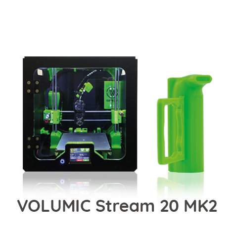 Volumic (1).png