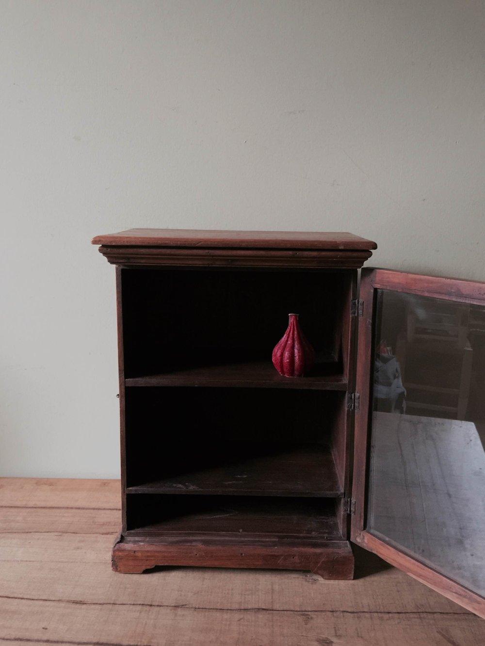 Wall Cabinet (no code) £175 (open).JPG