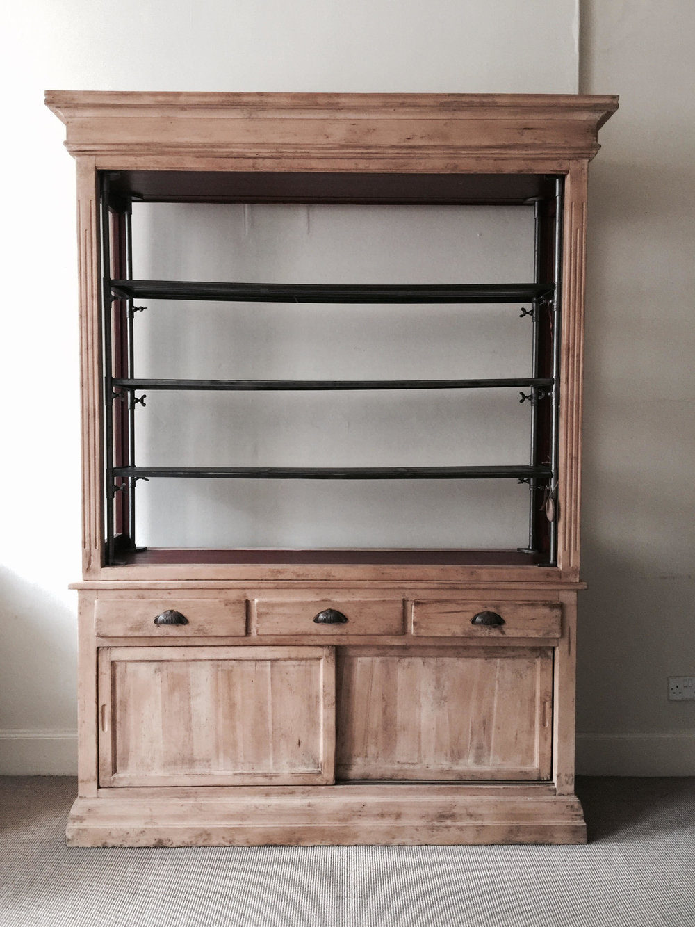 Wallnut Bookcase £3500.jpg