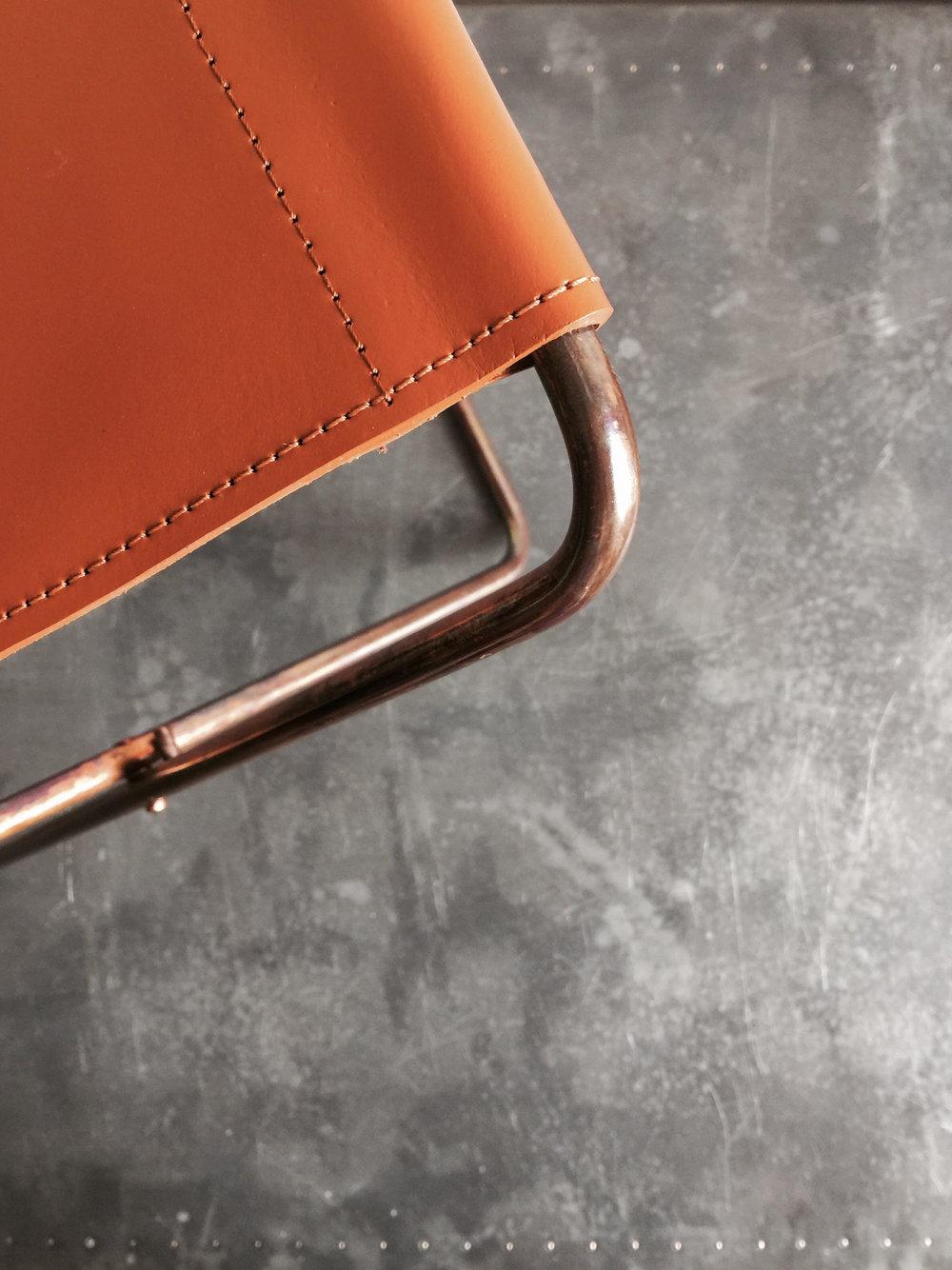 Leather Foolding Stool 2 £95.jpg