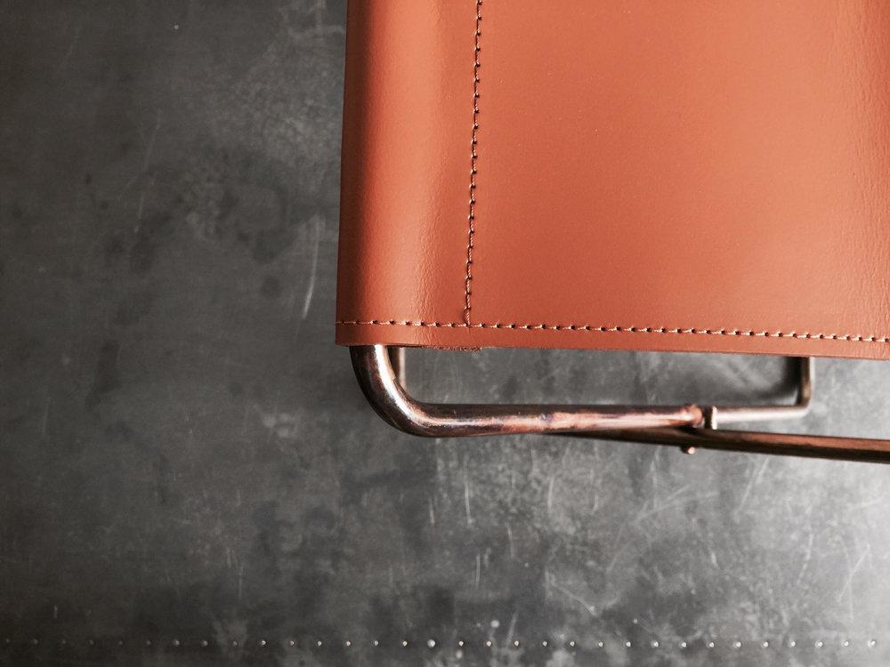 Leather Foolding Stool 3 £95.jpg