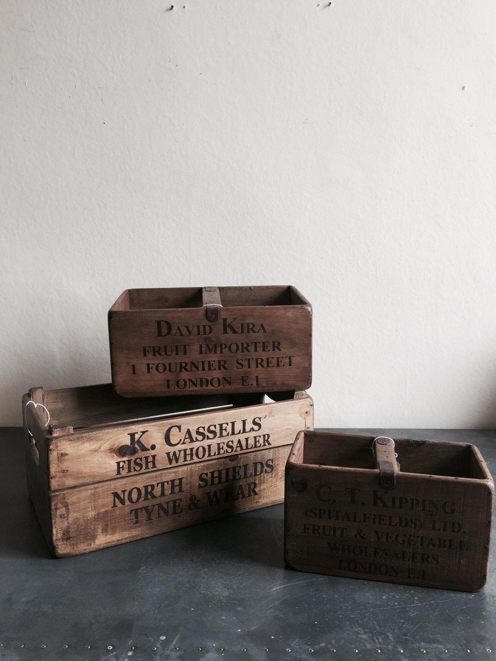 Stencil boxes £25-£32-£39 (main).jpg