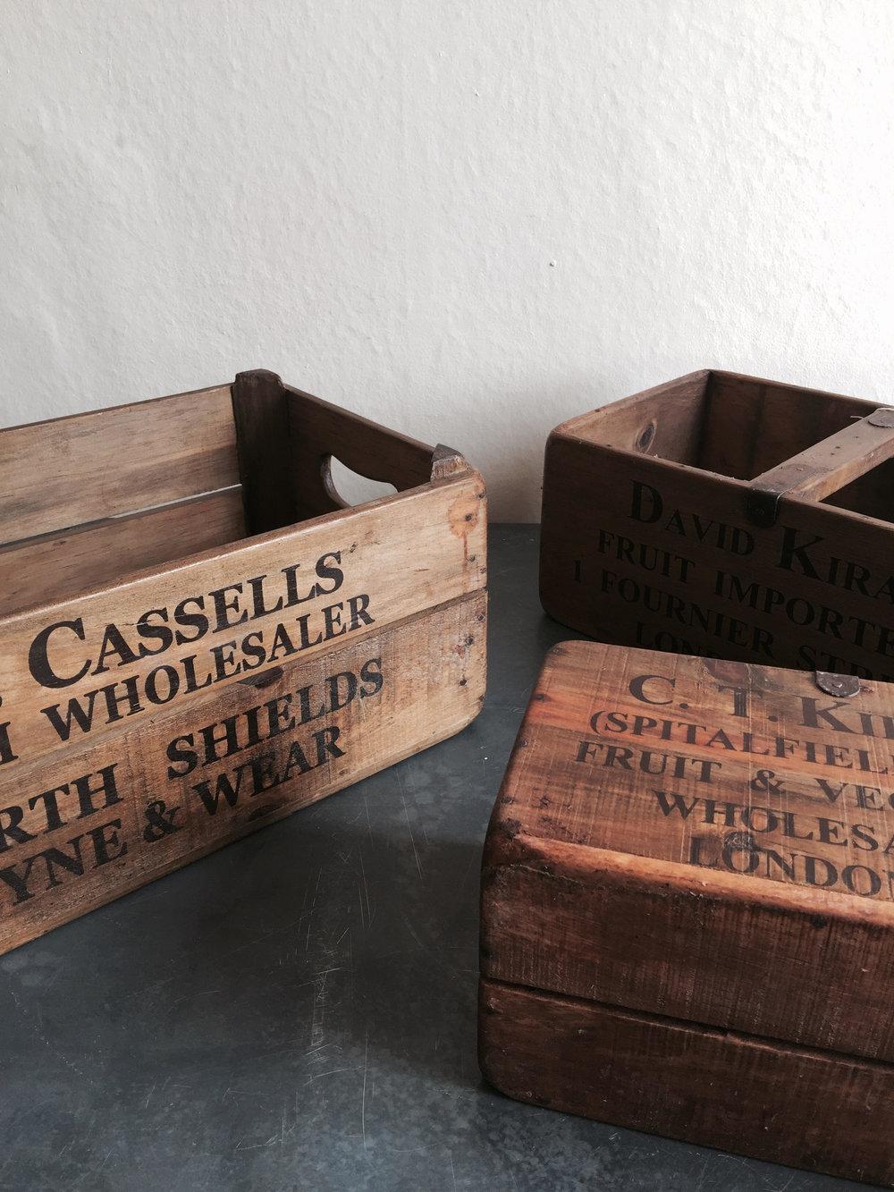 Stencil boxes £25-£32-£39 (closer).jpg