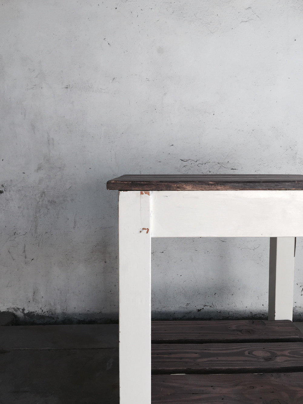Small Side Table 1 (no code) £.jpg