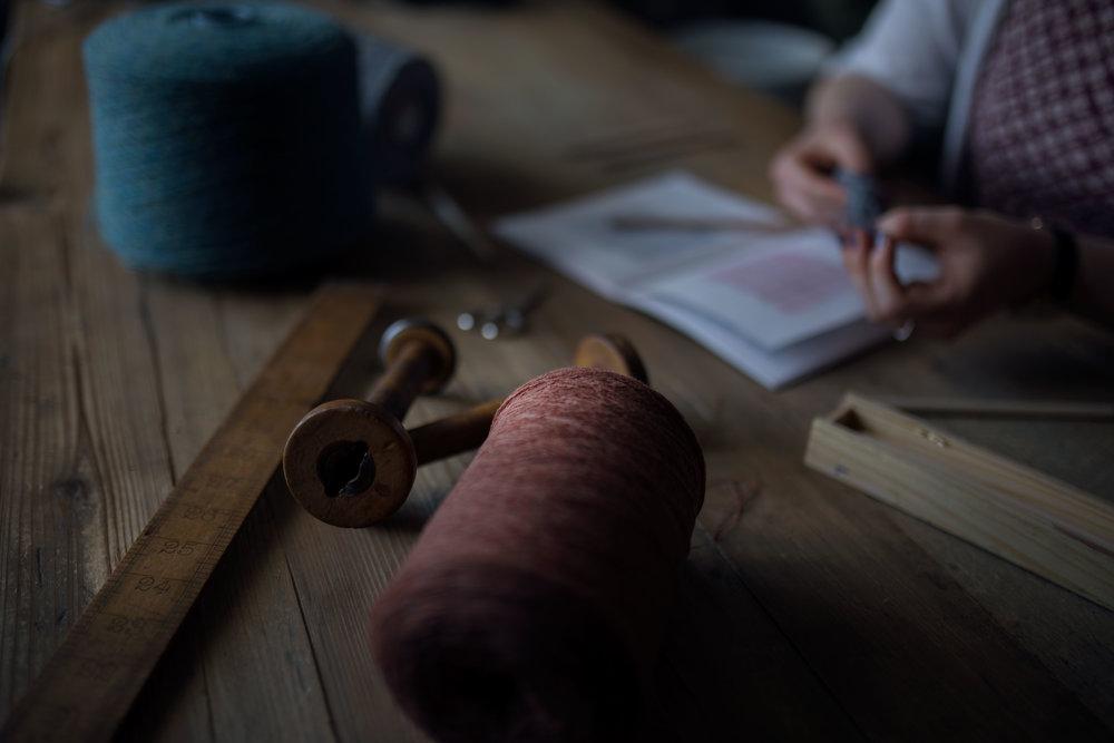 Tweed-5.jpg